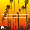 Disco Doubles - Breakthrough (Aux Tha Masterfader Electric Boogie Mix) clip