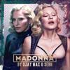 04 Holiday Featuring Nicki Minaj Max And Sebh Re Work Mix Mp3