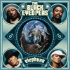 Let's Get Under the Influence (Black Eyed Peas X D12)