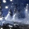 A Mysterious Christmas