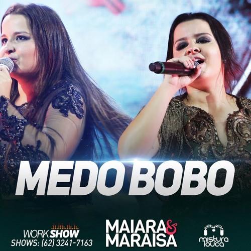 Download Medo Bobo, Baixar Medo Bobo