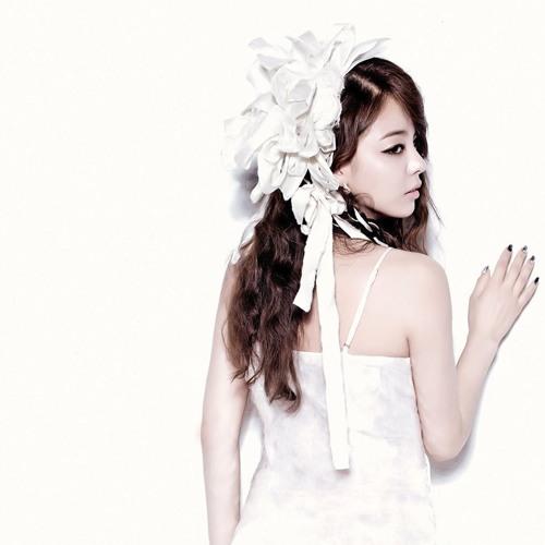 Ailee Ì—ì¼ë¦¬ Heaven Areia Kpop Remix 172 By Azanori On Soundcloud Hear The World S Sounds