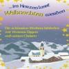 05 Hohe Nacht der klaren Sterne - LK Enzweihingen (Frauenchor) Ltg. Werner Dippon