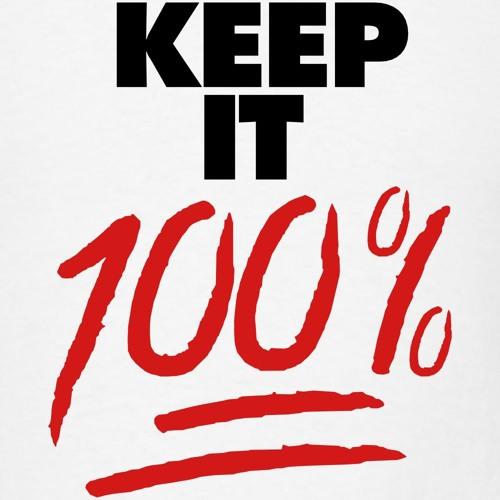 KEEP IT 100 BLOKK BO$$ & D.O