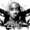 2Pac& The Deathrow - Niggaz - Thug Nigga (ill - Patron Remake2015)original - Mix.  Mp3 - Format