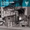 V & Funky Junkie - FRKA
