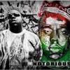 Orgi,tak& The Notorious BIG - Remix - Orgie 2015(ill - Patron Remix)mp3 - Format