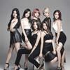 AOA - Like A Cat (사뿐사뿐) (Areia Kpop Remix #164)