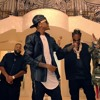 Hold You Down ft. Chris Brown, August Alsina, Future, Jeremih | Instrumental |