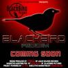 Bullet Move - I Wish A Better Life (Blackbird Riddim)