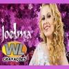 Joelma Voando Pro Para Album Cover