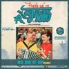Download SJ GRAVE - No Dig It Up _ Junior Kelly (REMIX) [FREE DOWNLOAD] Mp3