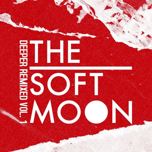 The Soft Moon - Desertion (Phase Fatale Remix)