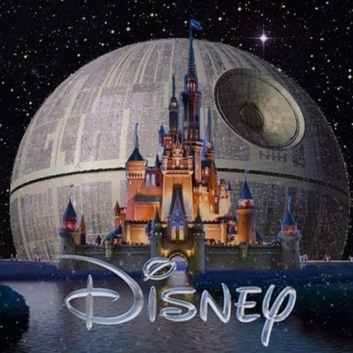 Prequel Episode I: When You Wish Upon Death Star... Cover Art
