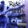 Ride With Me [Remix]