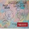Philip Nolan- Christmas Lights