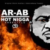 Ar-Ab - Hot Nxgga (OG Exclusive)