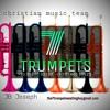 Sthuthi chey maname By JB Joseph ft Ashish Varkey Oommen. ( 7 Trumpets hit devotional song )