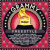 Willie Crillz - Grammy Family Freestyle