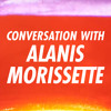 Episode 3: Conversation with Margaret Paul