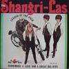 Leader of the Pack (Shangri Las Cover)
