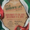It's A Wonderful Life The Musical - Sound Track Mp3