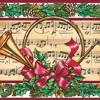 3 Four Carols For Christmas