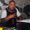 DJ SUPERB vs FELIZ NAVIDAD-BONEY M-XMAS