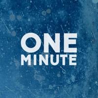 One Minute (Piano e Strings)