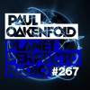 Planet Perfecto Show 267 ft.Paul Oakenfold & Hardwell