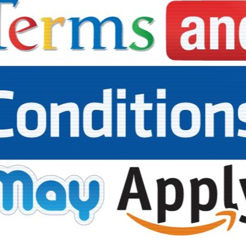 Terms & Conditions: A Discussion on Ethics & Social Media