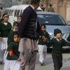 """""""Mujhey Dushman K Bachon Ko Parhana Hey''' APS Peshawar RIP"""