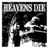 Heavens Die - The River (Demo)