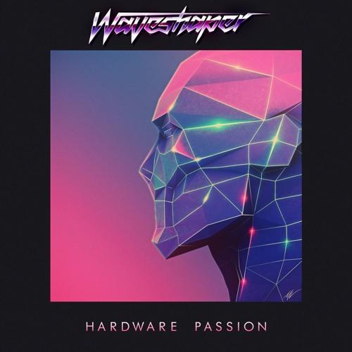 Waveshaper - Hardware Passion