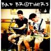 Melt With You (Jason Mraz Cover) - Bad Bros Live!.mp3