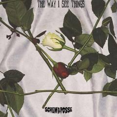 the way i see things (prod. kryptik)