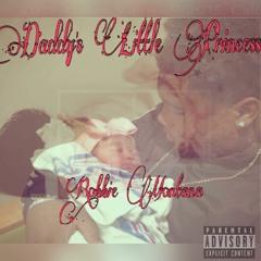 Daddys Little Princess X Robbie Montana