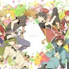 Pokémon The Origins - Rival Encounter Music (HD) - Pitch 2.5 - Tempo- 125