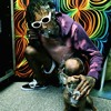 *$OLD* Wiz Khalifa Type Beat - The Cruise (Prod By. King Corn Beatzz)