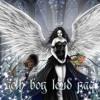 Lil Soda Boi x Cold Hart_Goth - Boy - Loud - Paq