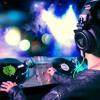 GERMANY - DJ BL3ND