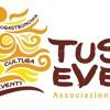 Tracce di TusciaEvents - 14 Dicembre 2015 (creato con Spreaker)