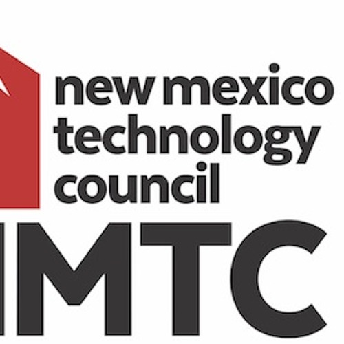 TechInNM: Katie Rice and Yasine Armstrong