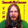 Smooth McGroove - Super Mix