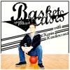 Basket Cases Podcast S01 E07
