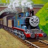 Download Thomas And The Trucks - 8 Bit Version Mp3