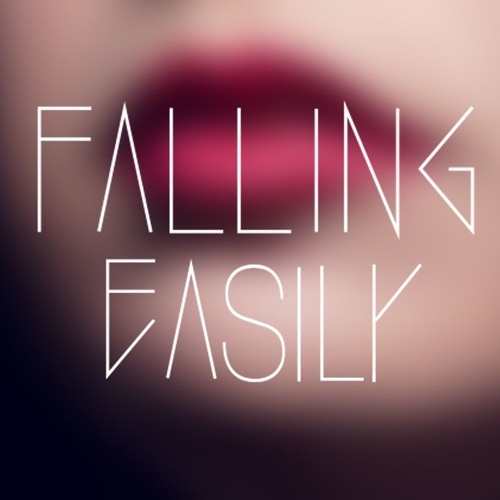 Falling easily (dj mix)