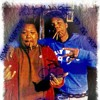 Chronological lil max ft JL capone