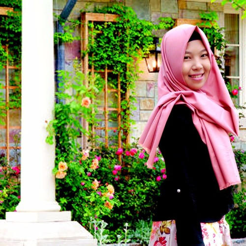 The Day You Went Away Covered By Indah Septriya