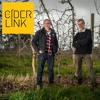 Interview with Warwick from Lobo Cider